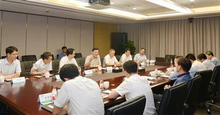 河南爱博体育app与登封市政府签署合作备忘录